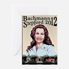bachman-stepford-XLG Greeting Card