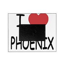 PHOENIX Picture Frame