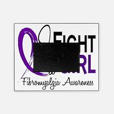 Fibromyalgia Picture Frame