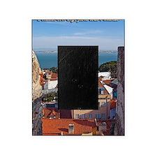 Lisbon Boat Picture Frame