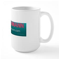 10x3_sticker_bachmann_01 Mug