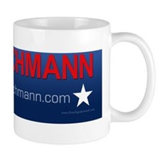 10x3_sticker_bachmann_02 Mug