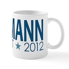 bachmann_2012_tshirt_01 Mug