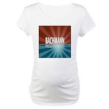 bachmann_2012_04 Shirt
