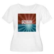 bachmann_2012 T-Shirt
