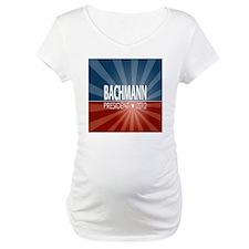 bachmann_2012_03_coaster Shirt