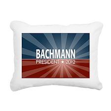bachmann_2012_01 Rectangular Canvas Pillow