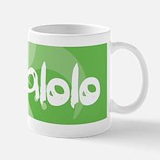 Pakalolo21 Mug