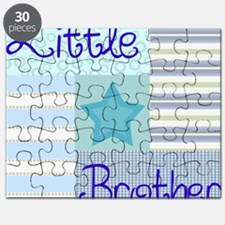 little brother copy Puzzle
