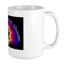 movebeyondawareness-dkbg-lowered Mug