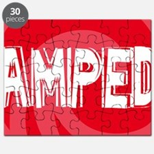 Amped38O Puzzle