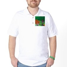 Seduction of the earth T-Shirt