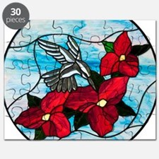 hummingbird_VHQ Puzzle