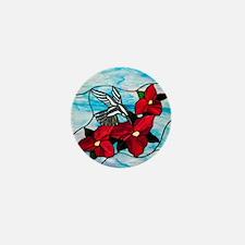 hummingbird_VHQ Mini Button