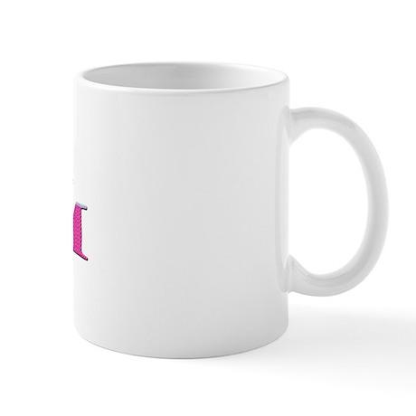 Pitbull - MyPetDoodles.com Mug