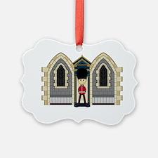 Royal Guard Pad3 Ornament