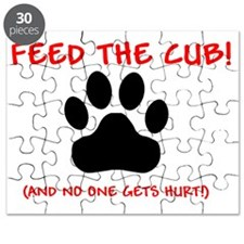 Feed-the-cub-jpeg Puzzle