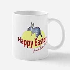 Easter Bilby Gifts, Mug