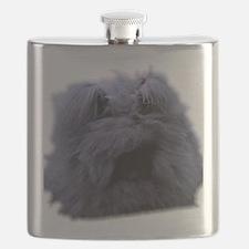 Bugattijpg Flask