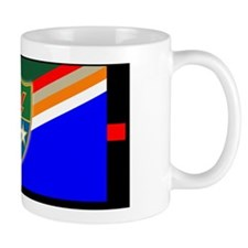 1st Bn Flash LP Mug