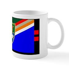 2nd Bn Flash LP Mug