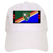 2nd Bn Flash LP Baseball Cap