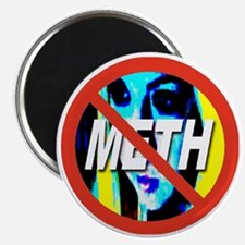 nometh_transparent Magnet