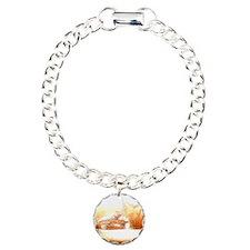 tilly sketch Bracelet