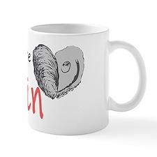 ersterlove Mug