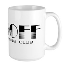 cp_Spinoff2 Mug