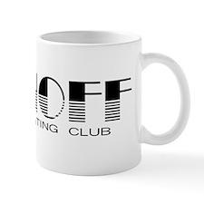 cp_Spinoff2 Small Mug