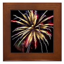fw_300 Framed Tile