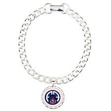 Panther v1_1st-505th - W Bracelet