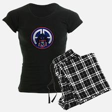 Panther v1_3rd-505th Pajamas