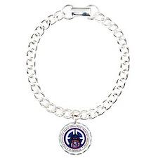 Panther v1_3rd-505th Bracelet