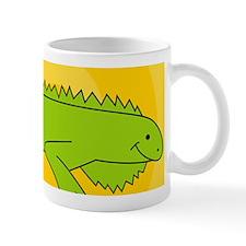 Iguana42 Mug