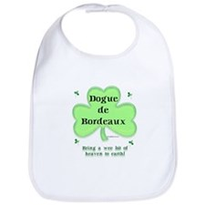 Dogue Heaven Bib