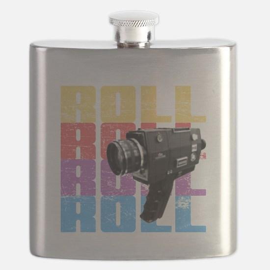 ThatsHowIRoll Flask