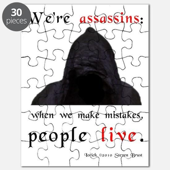 assassins-mistakes-jons-version Puzzle