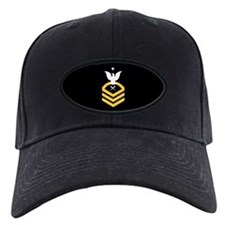 Senior Chief Yeoman<BR> Baseball Hat