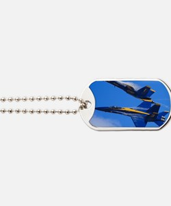 CP.Blues_142.14x10.resize.logo Dog Tags