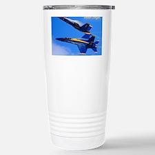 CP.Blues_142.14x10.resize.logo Travel Mug