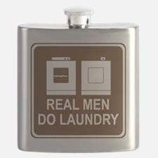 brown_laundry_oddsign1 Flask