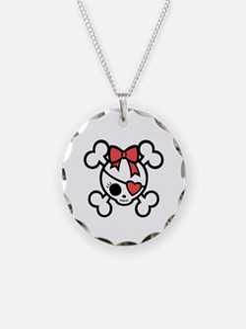 mollybow-4-diva-DKT Necklace