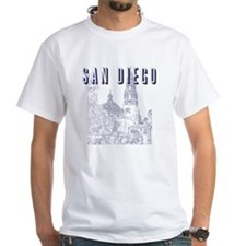 SanDiego_10x10_CaliforniaTower_Bl Shirt