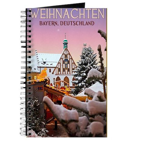 amberg weihnachten bayern journal by admin cp21893038. Black Bedroom Furniture Sets. Home Design Ideas