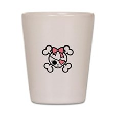 molly4-diva-pnk-DKT Shot Glass