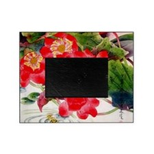 CHINA540 Picture Frame