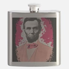 Pink_Lincoln_Large_Button Flask