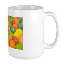 DSC_0010 Mug